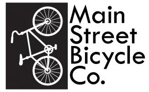 main-street-bicycle-logo