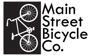 main-street-bicycle-logo