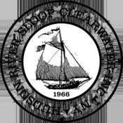 sloop-logo