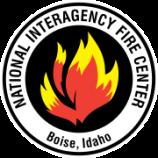 nifc-logo