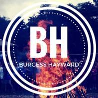 Burgess-Hayward-Logo