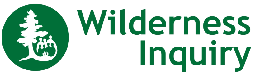 Wilderness-Inquiry-Logo